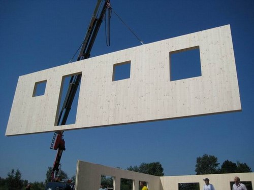 5 costruzione